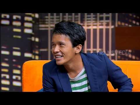 GIMARJID, Penyanyi Viral Nyanyi di Tengah Jalan | HITAM PUTIH (04/07/19) Part 2