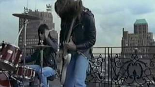 The Ramones - Spider-Man