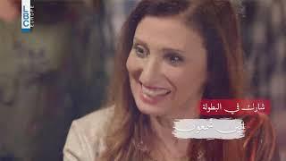 تحميل اغاني شارة مسلسل حبيبي اللدود – بصوت الفنان مروان خوري MP3