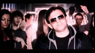 IVAN MARTIĆ IVICA   PUČE ŽICA  Remix By DJ PUCKO        ( OTV Valentino Records, Posavina )