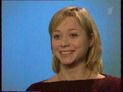Розы для Елены Бережной (2002) видео