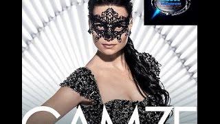 Gamze-Fanatikk (Lyrics & PDND Müzik Mixed)-2017