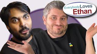 Everybody Loves Ethan
