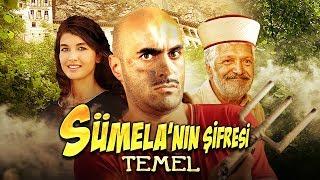 Sümela'nın Şifresi Temel (2011)