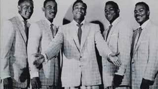 THE DRIFTERS I LOST MY BABY