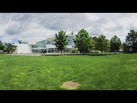 Chapin Lawn 360