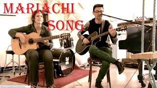 Desperado: Cancion Del Mariachi  Guitar