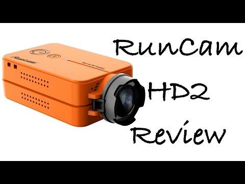 runcam-hd2-fpv-action-cam-review