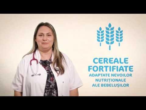 Vaccin papillomavirus obligatoire belgique