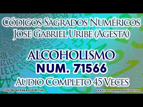 Las clínicas belgoroda por el tratamiento del alcoholismo
