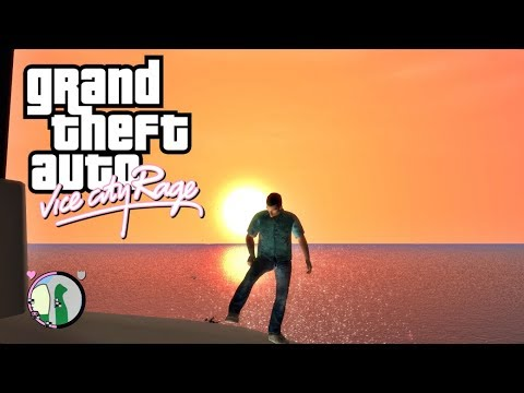 Download Grand Theft Auto Sanandreas Rage Engine Gameplay