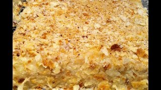 Торт Наполеон из готового слоеного теста. Наполеон рецепт видео. Быстрый Наполеон