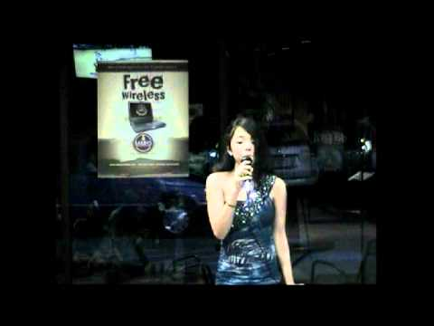Feb2011 - Saxbys - Leila Jones - Jar of Hearts.avi