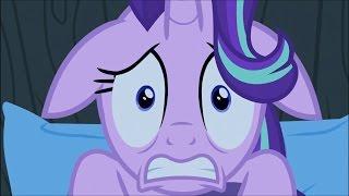 My Little Pony: FiM | Temporada 6 Capítulo 25 Part (3/4)|De Ida Y Vuelta  [Español Latino]