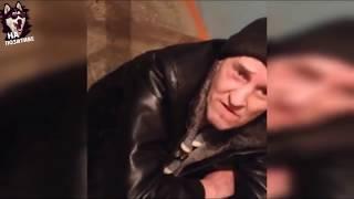 Топ-5 САМЫХ ПOШЛЫX И ЖЁСТКИХ ПРИКОЛОВ 2018! ржака до слез угар прикол - ПРИКОЛЮХА