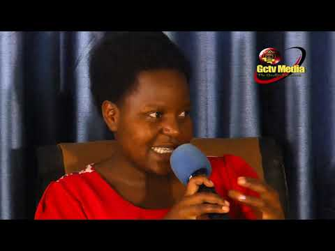 Download Homabay Youth talk with Nyash Wuod Baba and Hellen Okwach Mp4 HD Video and MP3