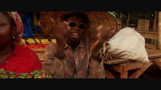 1Kolo Ft Qwesi Qorang    Adwuma (Official Video)