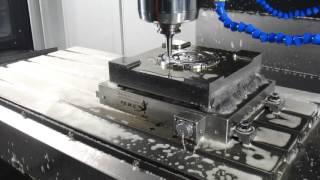 主興金屬有限公司-彰化塑膠射出,塑膠開模,熱澆道模具,塑膠射出廠,鋅鋁合金