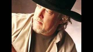 John Anderson - Stop In The Road