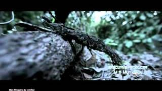 Asthamanam - Trailer