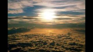 Archive - Cloud in the sky (Bent remix)