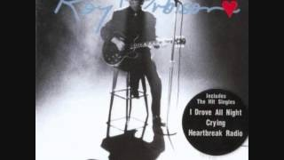 Roy Orbison Well Take The Night