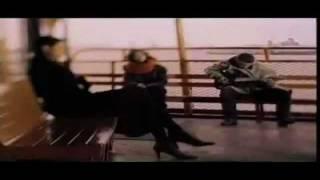 Eros Ramazzotti - Cose della vita 1993 [official mp3]