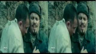 """""""Предстояние"""" из СЛФ 3-ДЭ (3D, Стерео)"""