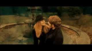 Severus Snape & Lily | Lonelily (Harry Potter)