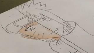 desenhando naruto e sasuke 免费在线视频最佳电影电视节目 viveos net