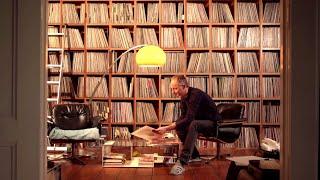 Vinyl Fascination (EB.TV Feature)