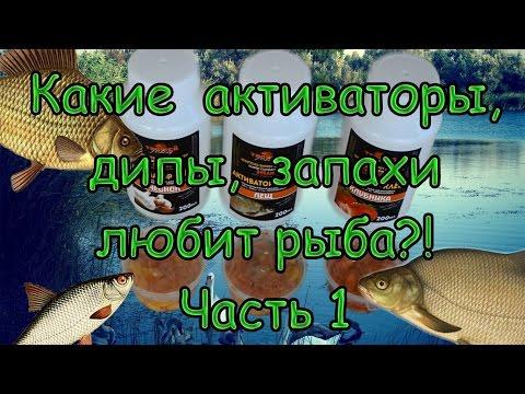 Русский фильм про богатых людей