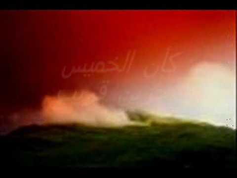 رثاء الشيخ عبدالعزيز بن باز رحمة الله