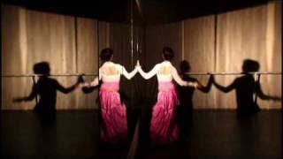 Keane - My Shadow
