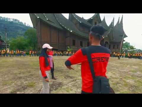 Forum Peningkatan Kinerja (FPK) BRI Padang
