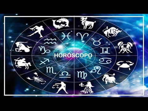 """Seu horóscopo do dia./ Todos"""" daily horoscope future. """"  ( el futuro horóscopo diario.) """"futuro"""