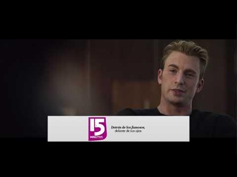 RED+ | Avengers: Endgame rompe record mundial de taquilla en su estreno