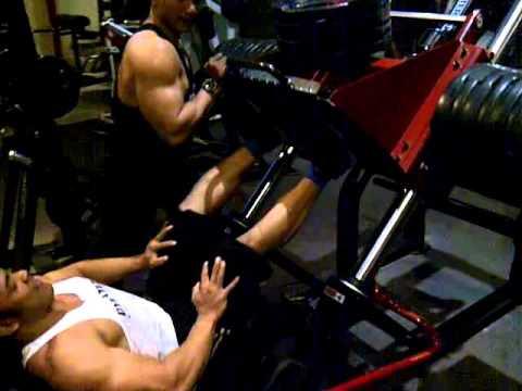 Menghitung protein kalori karbohidrat lemak untuk menurunkan berat badan