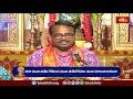 హరి మనా తుమీ గోవిందా మనా తుమీ గోపాల మనా హరి నారాయణా | Hari Mana Tumi Govinda Mana Tumi Lyrics - Video