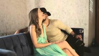 Video Pa' Nosotros Dos de Gabriel