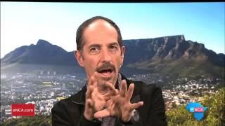 eNCA Zapiro explains