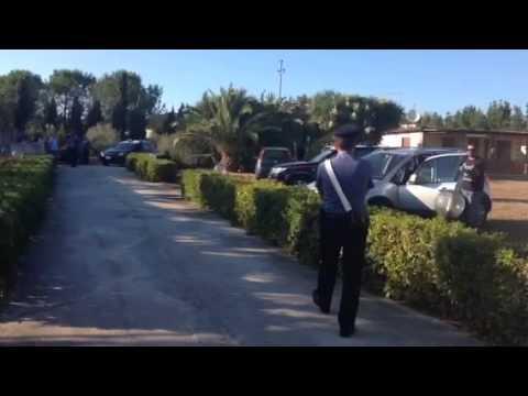 Omicidio ad Alghero: moglie uccide il marito
