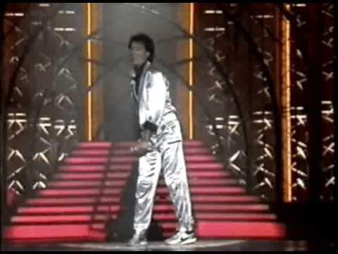 Cliff Richard | Remember Me | Kiel Germany