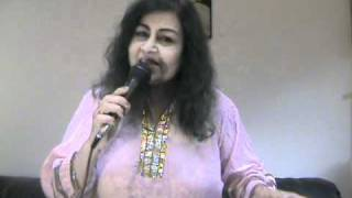 Titli Udi -Dedicating To Sharda Ji - YouTube
