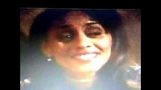 Aaliyah-Choosy Lover full version video