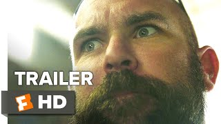 The Misguided Trailer #1 (2018)   Movieclips Indie