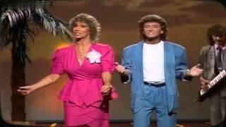 Hitzefrei - Medley 1989