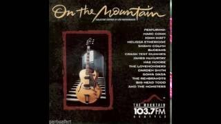 1994 - On The Mountain - Collector's Edition of Live Performances