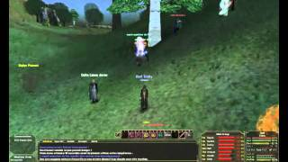 Dark Age of Camelot - Hiell-Khaledor [Minstrel] [Eden]