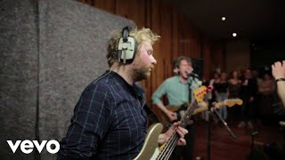 Franz Ferdinand - Evil Eye (Live Session at Konk Studios)